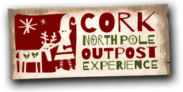 Cork North Pole Experience